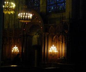 zuzka_musilova_na_cestach_chartres_katedrala_notre_-dame_interier706