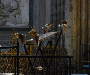 zuzka_musilova_na_cestach_chartres_katedrala_notre_-dame_interier709