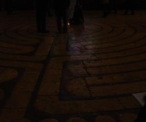zuzka_musilova_na_cestach_chartres_katedrala_notre_-dame_labyrint741