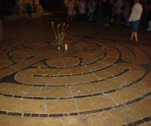 zuzka_musilova_na_cestach_chartres_katedrala_notre_-dame_labyrint742