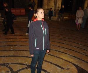 zuzka_musilova_na_cestach_chartres_katedrala_notre_-dame_labyrint743
