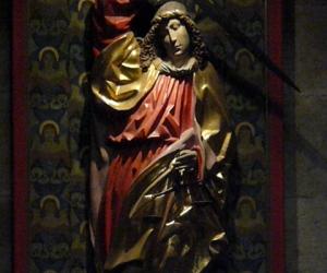 zuzka_musilova_na_cestach_katedrala_dom-_st-_peter_regensburg1003