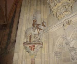 zuzka_musilova_na_cestach_katedrala_dom-_st-_peter_regensburg942
