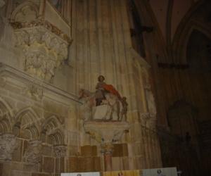 zuzka_musilova_na_cestach_katedrala_dom-_st-_peter_regensburg944