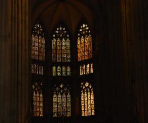 zuzka_musilova_na_cestach_katedrala_dom-_st-_peter_regensburg946