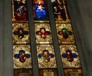 zuzka_musilova_na_cestach_katedrala_dom-_st-_peter_regensburg947
