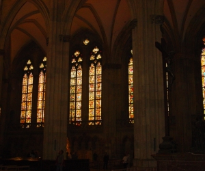 zuzka_musilova_na_cestach_katedrala_dom-_st-_peter_regensburg948