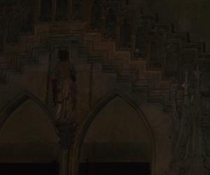 zuzka_musilova_na_cestach_katedrala_dom-_st-_peter_regensburg954