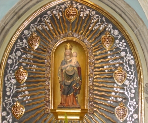 zuzka_musilova_na_cestach_katedrala_dom-_st-_peter_regensburg958