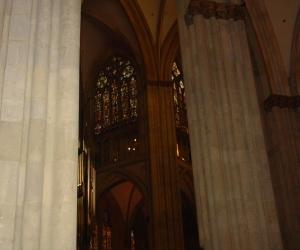 zuzka_musilova_na_cestach_katedrala_dom-_st-_peter_regensburg960