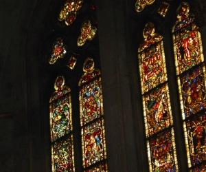zuzka_musilova_na_cestach_katedrala_dom-_st-_peter_regensburg962