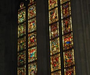 zuzka_musilova_na_cestach_katedrala_dom-_st-_peter_regensburg963