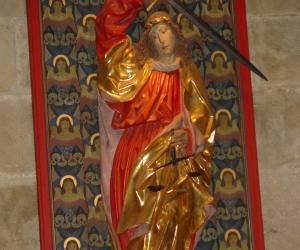 zuzka_musilova_na_cestach_katedrala_dom-_st-_peter_regensburg965