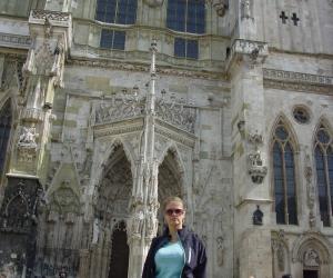 zuzka_musilova_na_cestach_katedrala_dom-_st-_peter_regensburg967