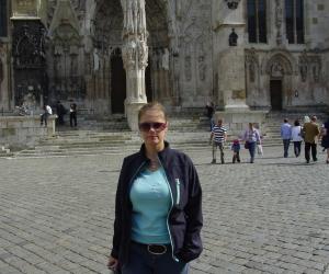 zuzka_musilova_na_cestach_katedrala_dom-_st-_peter_regensburg968