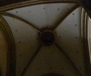 zuzka_musilova_na_cestach_katedrala_dom-_st-_peter_regensburg978