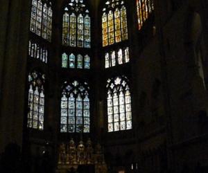 zuzka_musilova_na_cestach_katedrala_dom-_st-_peter_regensburg979