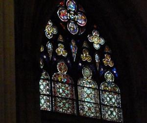zuzka_musilova_na_cestach_katedrala_dom-_st-_peter_regensburg994