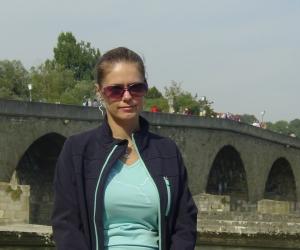 zuzka_musilova_na_cestach_steinerne_brucke_kamenny_most_regensburg1010