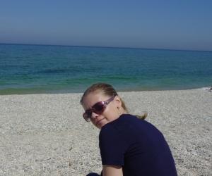 zuzka_musilova_na_cestach_perugia_a_foligno550