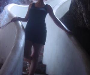 zuzka_musilova_na_cestach_cave_ton_perak_temple1129