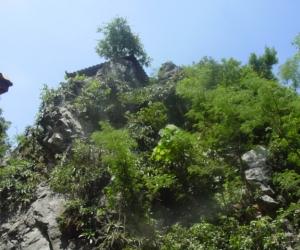 zuzka_musilova_na_cestach_cave_ton_perak_temple1142