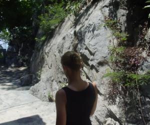 zuzka_musilova_na_cestach_cave_ton_perak_temple1144