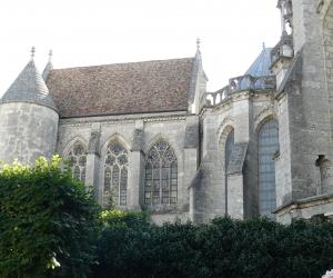 zuzka_musilova_na_cestach_chartres_katedrala_notre_-dame_exterier637