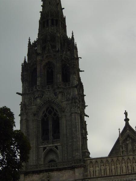 zuzka_musilova_na_cestach_chartres_katedrala_notre_-dame_exterier593