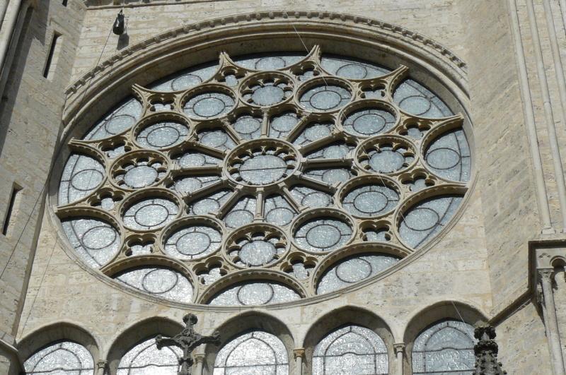 zuzka_musilova_na_cestach_chartres_katedrala_notre_-dame_exterier629
