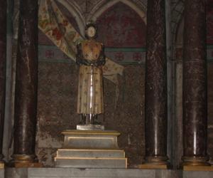 katedrala_notre_dame_v_remesi_jana_z_arku1l