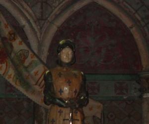 katedrala_notre_dame_v_remesi_jana_z_arku2