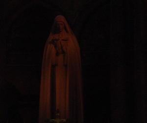 katedrala_notre_dame_v_remesi_svata_tereza