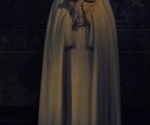 katedrala_notre_dame_v_remesi_svata_tereza22