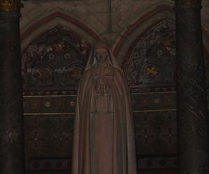 katedrala_notre_dame_v_remesi_svata_tereza2l