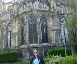 zuzka_musilova_a-katedral_notre_dame_v_remesi