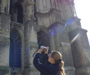 zuzka_musilova_foti_katedralu_notre_dame_v_remesi