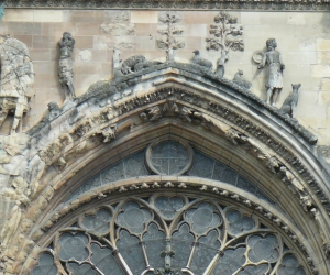zuzka_musilova_na_cestach_katedrala_notre_dame_v_remesi1025