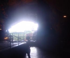 zuzka_musilova_na_cestach_kek_-look_tong_temple_ipoh_1750