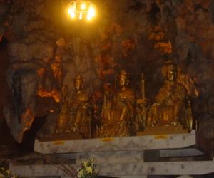 zuzka_musilova_na_cestach_kek_-look_tong_temple_ipoh_1752