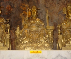 zuzka_musilova_na_cestach_kek_-look_tong_temple_ipoh_1763