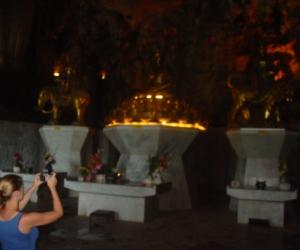 zuzka_musilova_na_cestach_kek_-look_tong_temple_ipoh_1764