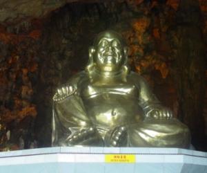 zuzka_musilova_na_cestach_kek_-look_tong_temple_ipoh_1772