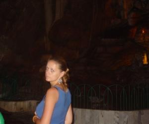 zuzka_musilova_na_cestach_kek_-look_tong_temple_ipoh_1776