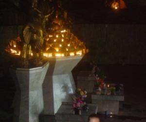 zuzka_musilova_na_cestach_kek_-look_tong_temple_ipoh_1780