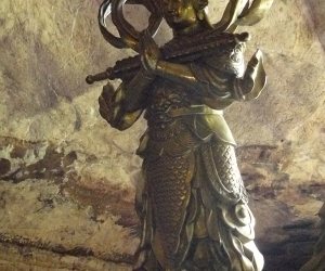 zuzka_musilova_na_cestach_kek_-look_tong_temple_ipoh_1880