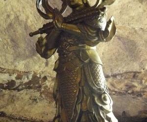 zuzka_musilova_na_cestach_kek_-look_tong_temple_ipoh_1881