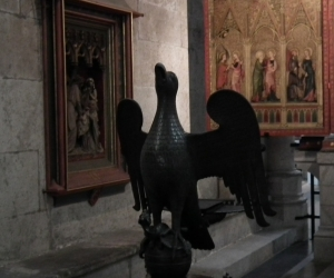 zuzka_musilova_na_cestach_kolner_dom_katedrala_sv_petra_kolin_nad_rynem_2592