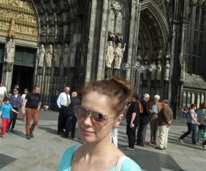 zuzka_musilova_na_cestach_kolner_dom_katedrala_sv_petra_kolin_nad_rynem_2628
