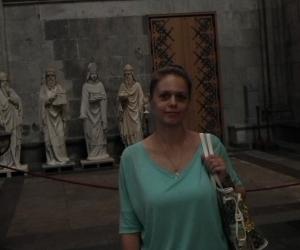 zuzka_musilova_na_cestach_kolner_dom_katedrala_sv_petra_kolin_nad_rynem_2632